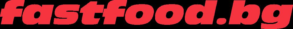 fastfood-logo
