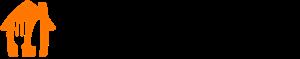 takeaway-logo