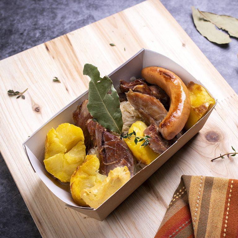 sauerkraut-kiselo-zele-sdjolan-bekon-frankfurten-nadenitza-kartof