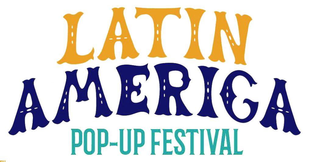 latin-america-menu